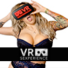 VR-Sexperience