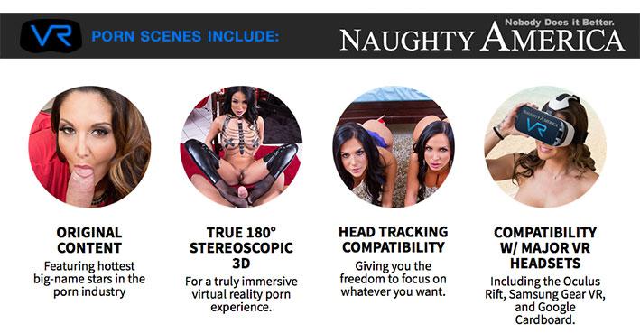 NA-porn-scenes-include