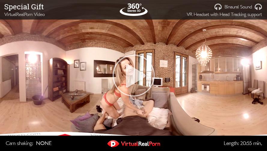 VirtualRealPorn_-_Special_Gift_-_360_Trailer